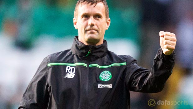 Ronny-Deila-Celtic-Manager-2