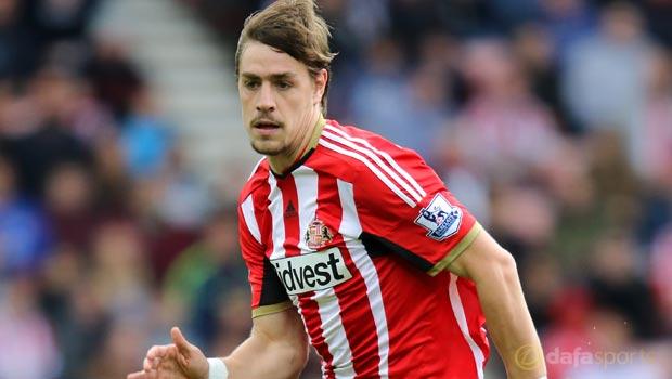 Sebastian-Coates-Sunderland