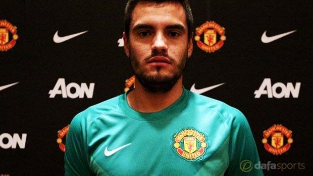 Sergio-Romero-Manchester-United