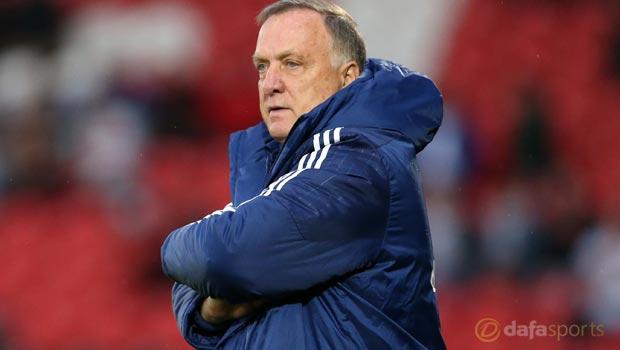 Sunderland-boss-Dick-Advocaat