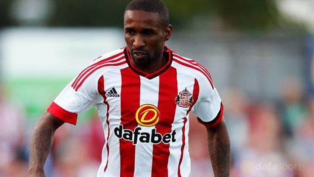 Sunderland-striker-Jermain-Defoe-1