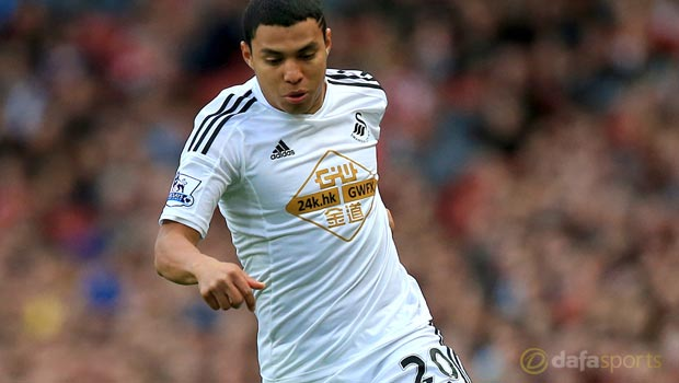 Swansea-City-Jefferson-Montero