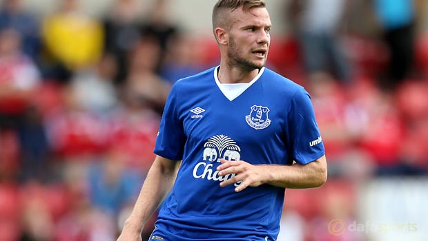 Tom-Cleverley-Everton-1
