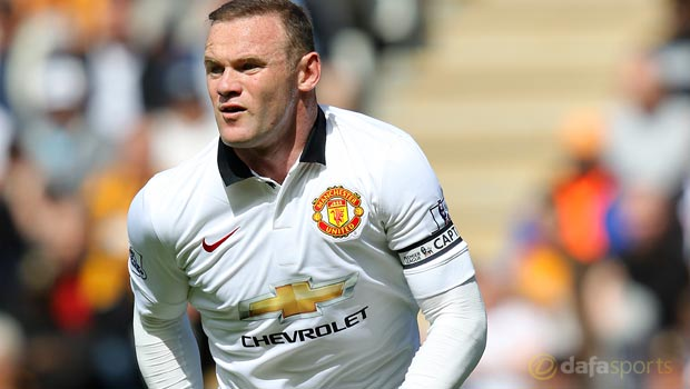 Wayne-Rooney-Manchester-United-Captain-1