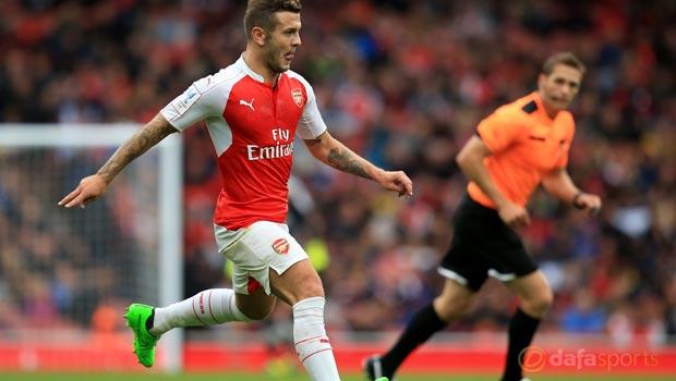 Arsenal-Midfielder-Jack-Wilshere-2