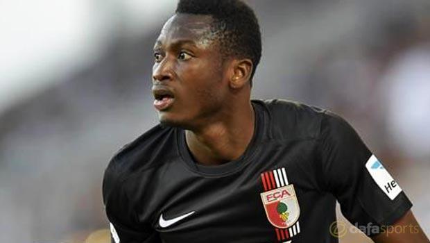Baba-Rahman-Augsburg-defender-to-Chelsea