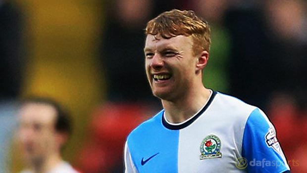 Blackburn-Rovers-midfielder-Chris-Taylor-1