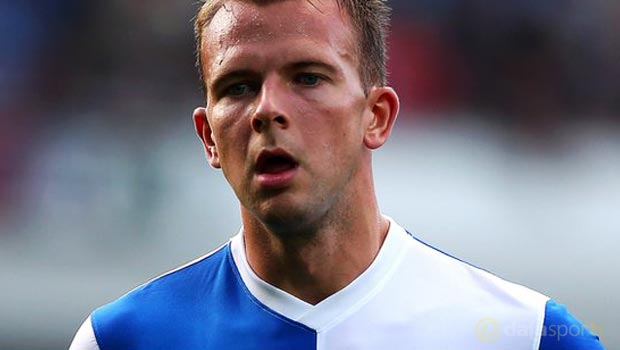 Blackburn-Rovers-striker-Jordan-Rhodes