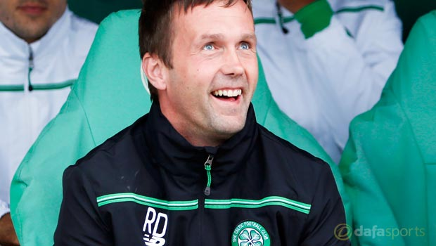 Celtic-Manager-Ronny-Deila-6