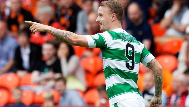Celtic-striker-Leigh-Griffiths