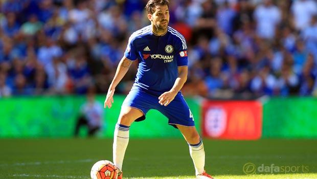 Chelsea-Cesc-Fabregas-FA-Community-Shield