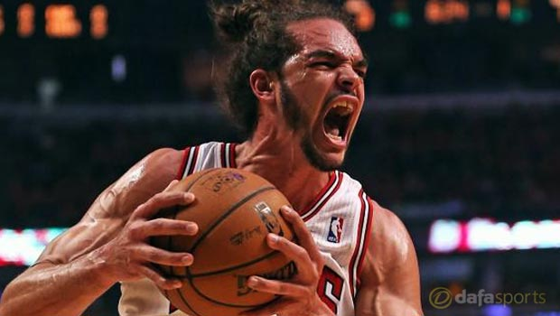 Chicago-Bulls-star-Joakim-Noah-NBA