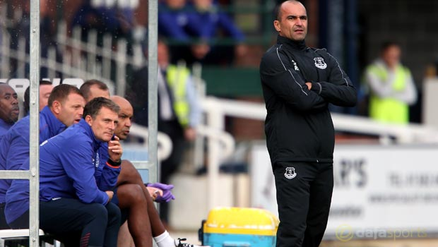 Everton-boss-Roberto-Martinez-4