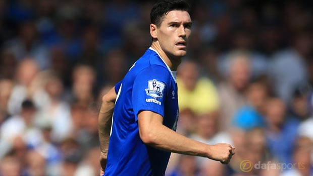 Everton-star-Gareth-Barry