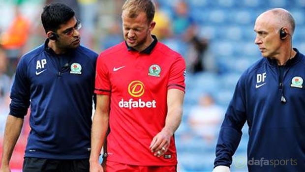 Jordan-Rhodes-Blackburn-Rovers-1