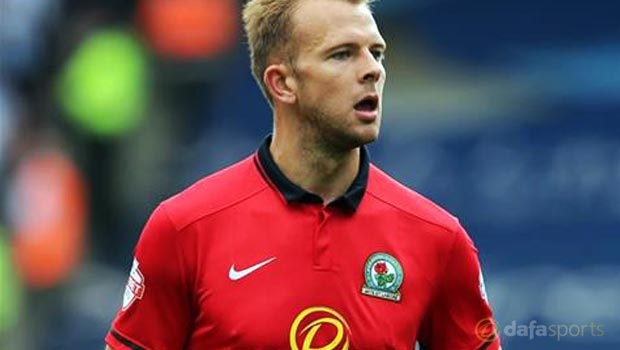 Jordan-Rhodes-Blackburn-Rovers-2