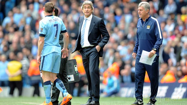 Man-City-Manager-Manuel-Pellegrini-3