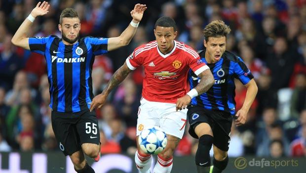 Man-United-3-1-Club-Brugge-Memphis-Depay