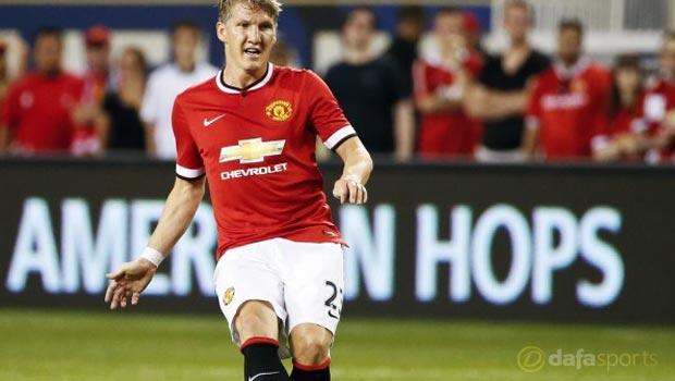 Man-United-Bastian-Schweinsteiger