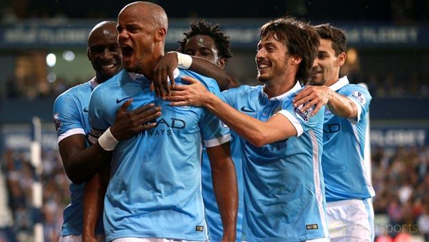 Manchester-City-captain-Vincent-Kompany-1