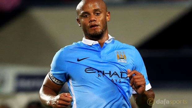 Manchester-City-captain-Vincent-Kompany-2
