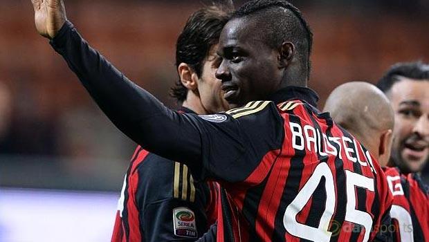 Mario-Balotelli-AC-Milan-2