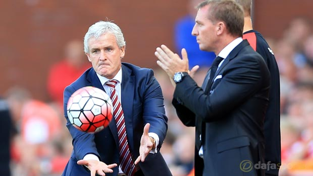 Mark-Hughes-and-Brendan-Rodgers