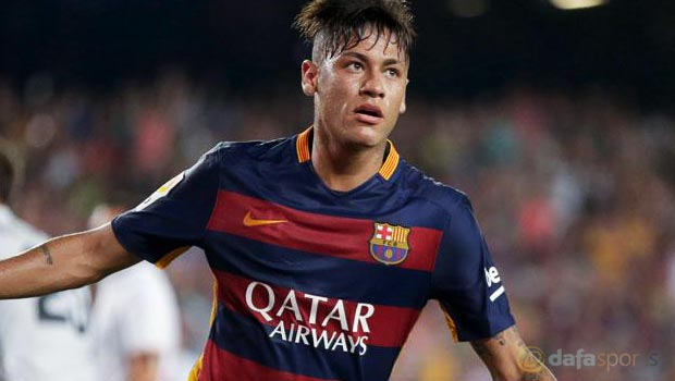 Neymar-Barca-to-Man-utd