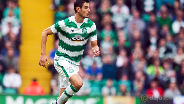 Nir-Bitton-Celtic