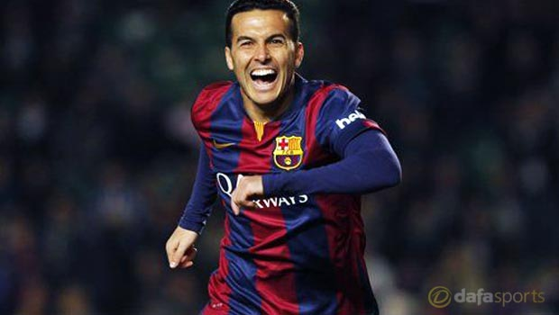 Pedro-Rodriguez-Barcelona-11