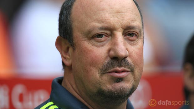 Rafael-Benitez-Real-Madrid-manager