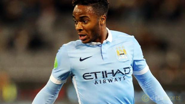 Raheem-Sterling-Man-City