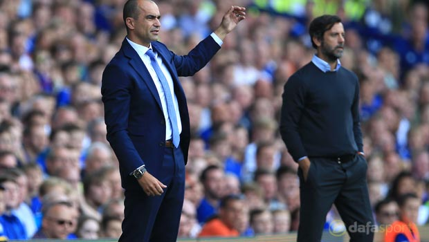 Roberto-Martinez-and-Quique-Sanchez-Flores