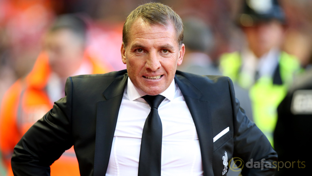 Rodgers-hoping-for-title-bl