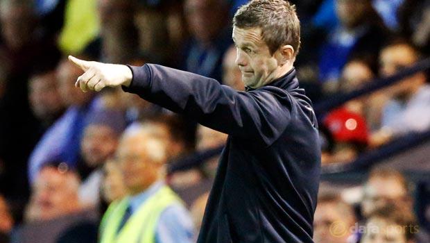 Ronny-Deila-Celtic-2-2-Kilmarnock