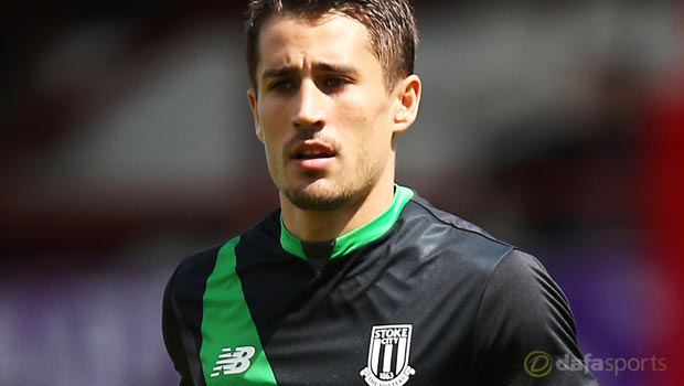 Stoke-City-forward-Bojan-Krkic-11