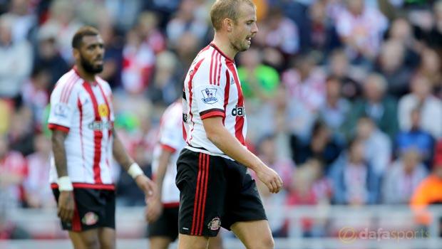 Sunderland-midfielder-Lee-Cattermole-1