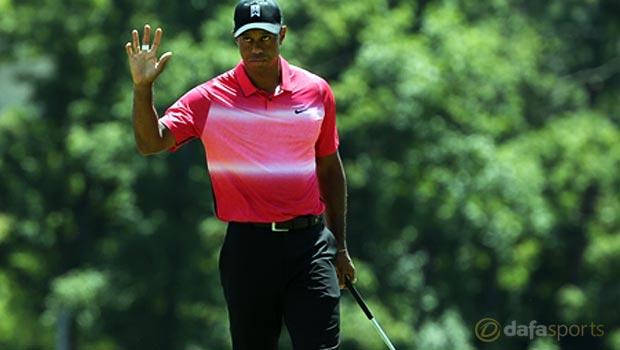 Tiger-Woods-Quicken-Loans-National-Golf-1
