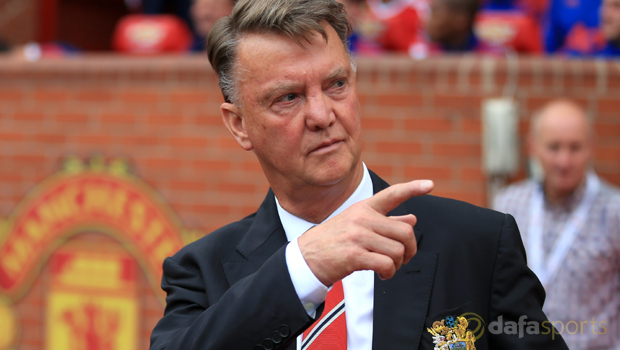 Van-Gaal-rules-out-striker-