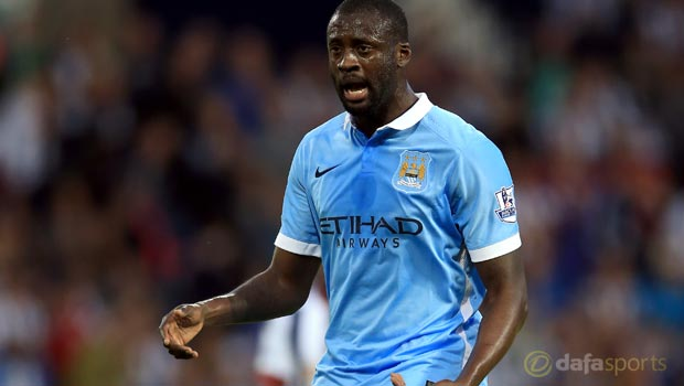 Yaya-Toure-Manchester-City-Star
