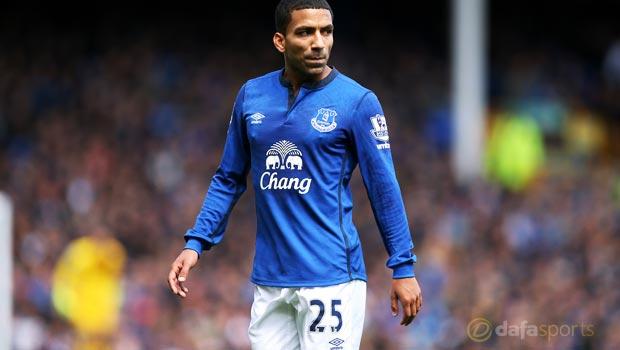 Aaron-Lennon-Everton-2