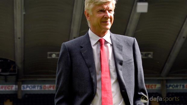 Arsenal-manager-Arsene-Wenger-22