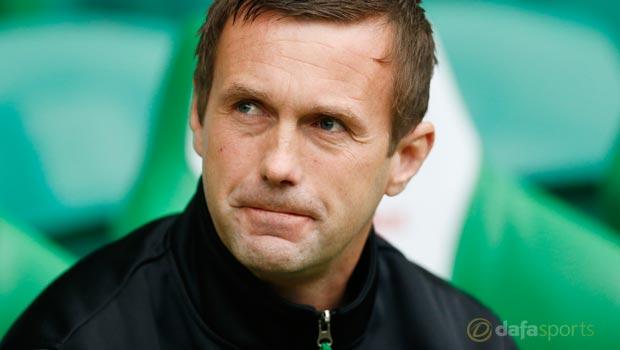 Celtic-Ronny-Deila-1
