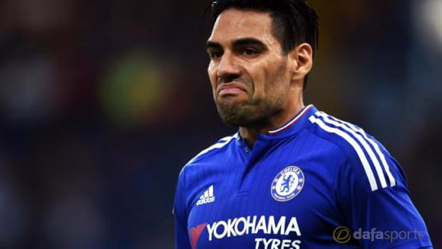 Chelsea-forward-Radamel-Falcao-Champions-League