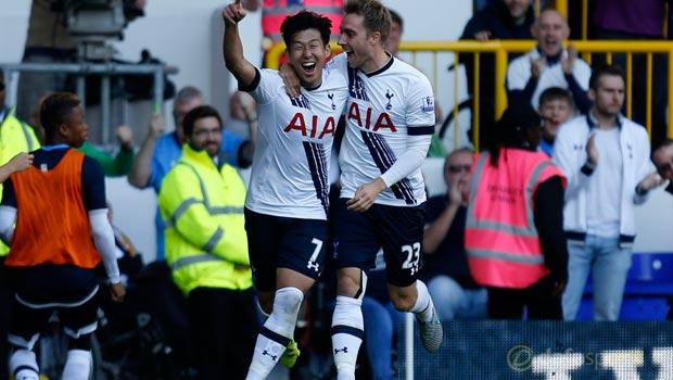 Christian-Eriksen-Tottenham-Hotspur-v-Crystal-Palace