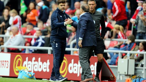 Dick-Advocaat-Sunderland-v-Tottenham