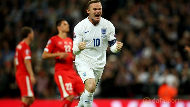 Euro-2016-England-v-Switzerland-Wayne-Rooney-50th-goal