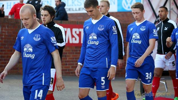 Everton-Steven-Naismith-1