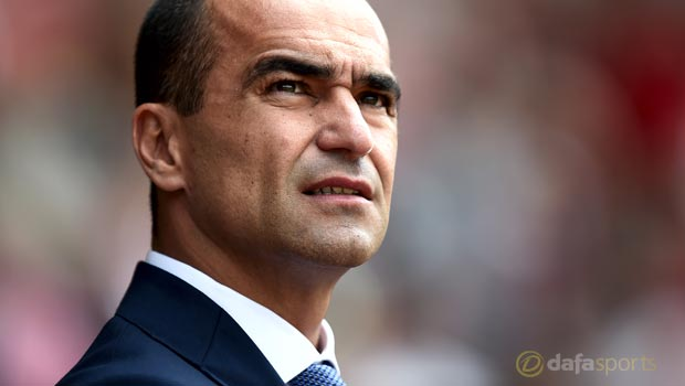 Everton-manager-Roberto-Martinez-3