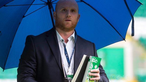 Former-Celtic-striker-John-Hartson